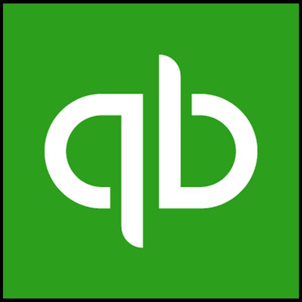qb-online