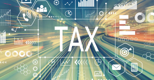 2020 California Tax Rate May Be Raised Retroactively