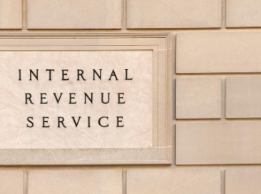 Balance Due Notices From The IRS