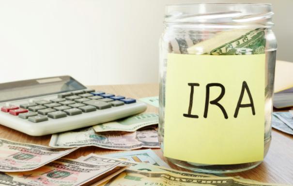 IRA Conversion to HSA Tax Free