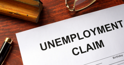 2021 State of Michigan Unemployment Taxable Wage Base Increase